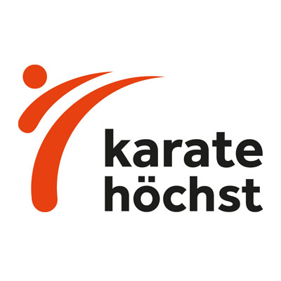 karatehoechst.at