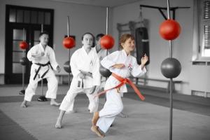 Karate_Kids_Kinder