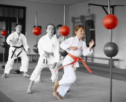 Karate_Kids_Kinder