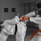 Karate_Leistungssport