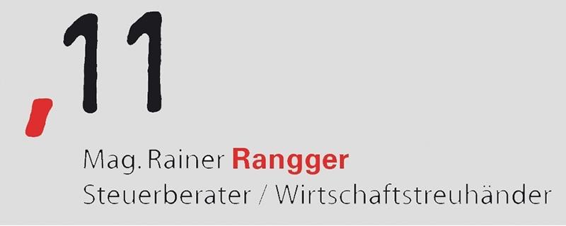 Rangger